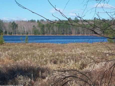 110 Travel Pond Ln - Photo 1