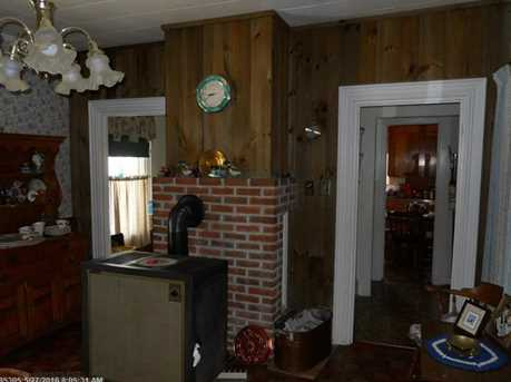 318 Pendleton Point Rd - Photo 11
