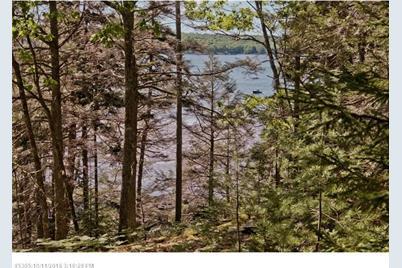 5 Oak Run Rd - Photo 1