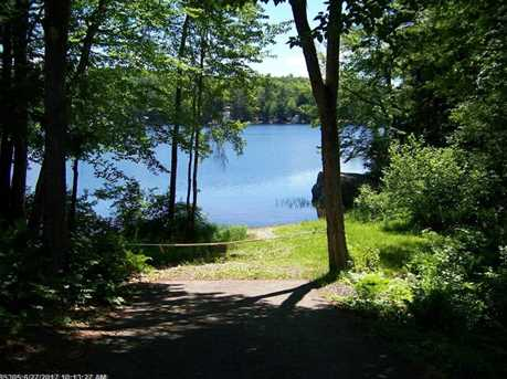 67 Island View Drive Lot #13 - Photo 15