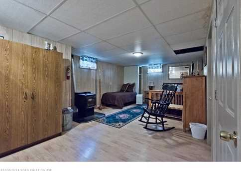 896 Rockland Rd - Photo 21