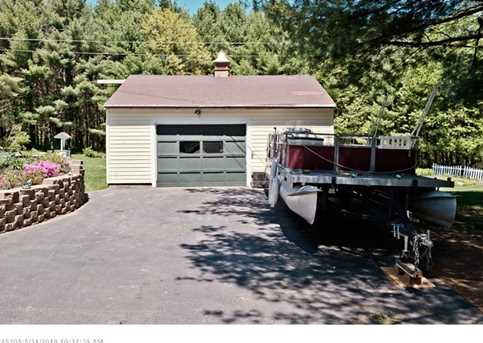 896 Rockland Rd - Photo 25