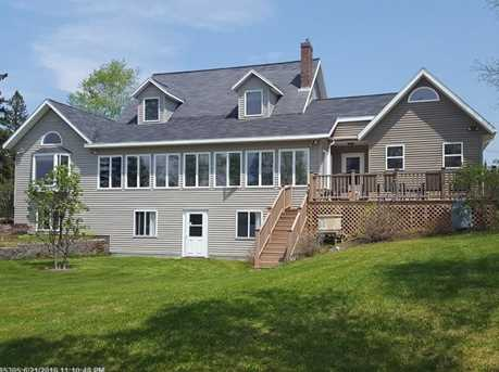 213 Cottage Rd - Photo 1