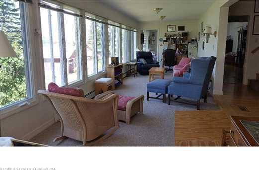 213 Cottage Rd - Photo 11