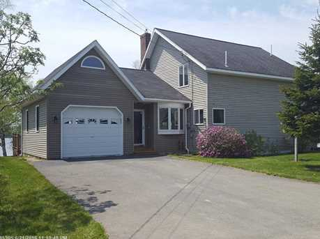 213 Cottage Rd - Photo 5