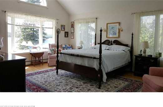 213 Cottage Rd - Photo 17