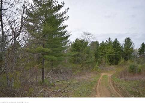 Map 403 Lot 157 Dunbar Rd - Photo 3