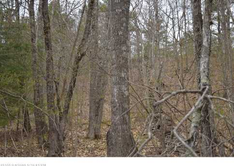 Map 403 Lot 157 Dunbar Rd - Photo 7