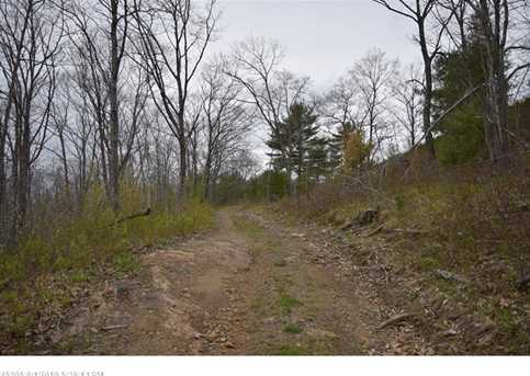 Map 403 Lot 157 Dunbar Rd - Photo 9