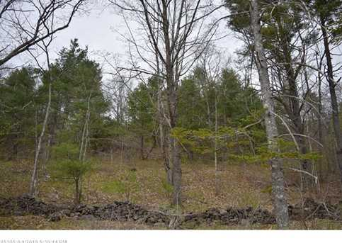 Map 403 Lot 157 Dunbar Rd - Photo 11
