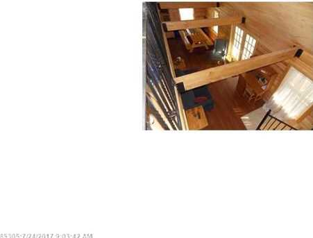 30 Narrows Road - Photo 21