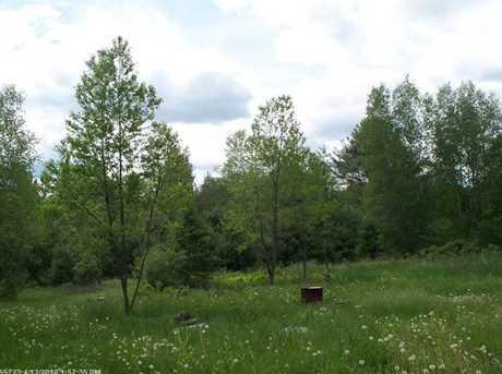 10 Pond Rd - Photo 29