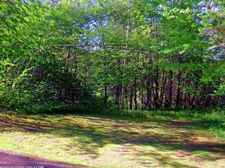 22 Woodland Dr - Photo 27