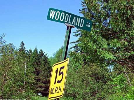 22 Woodland Dr - Photo 5