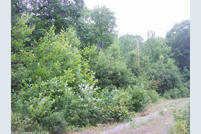 20 Oak Grove Ln - Photo 1
