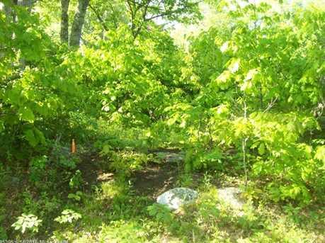 20 Oak Grove Ln - Photo 9