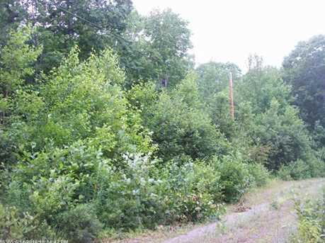 1 Oak Grove Ln - Photo 1