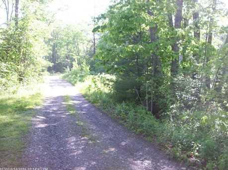 1 Oak Grove Ln - Photo 11