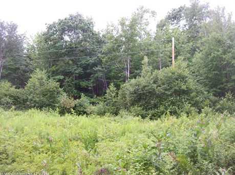 1 Oak Grove Ln - Photo 3