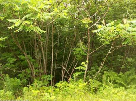 1 Oak Grove Ln - Photo 5