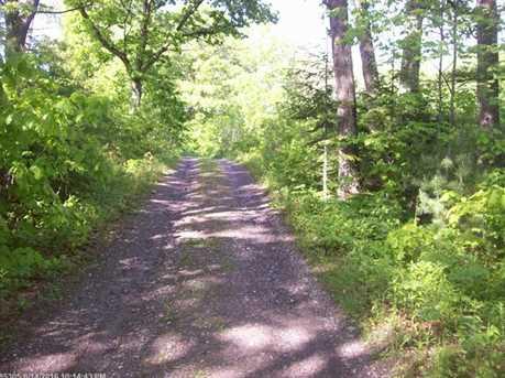 1 Oak Grove Ln - Photo 13