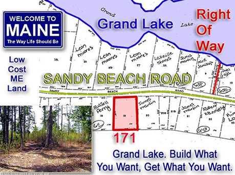 171 Sandy Beach Rd - Photo 1