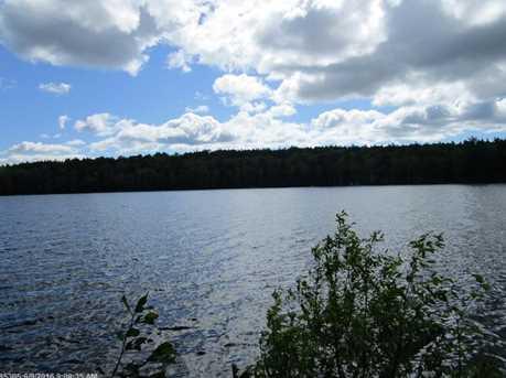 M7 L5W Whetstone Pond Road/Ridge View Rd - Photo 1