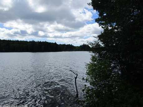 M7 L6W Whetstone Pond Road/Ridge View Rd - Photo 3