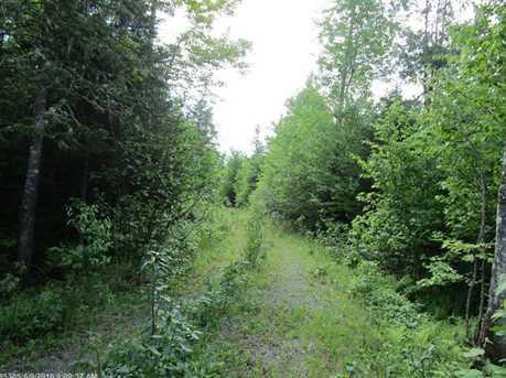 M7 L6W Whetstone Pond Road/Ridge View Rd - Photo 7
