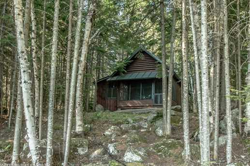 529 Bald Mountain Rd - Photo 7