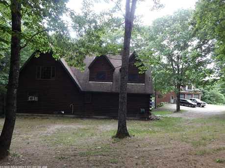 524 Oak Hill Rd - Photo 33