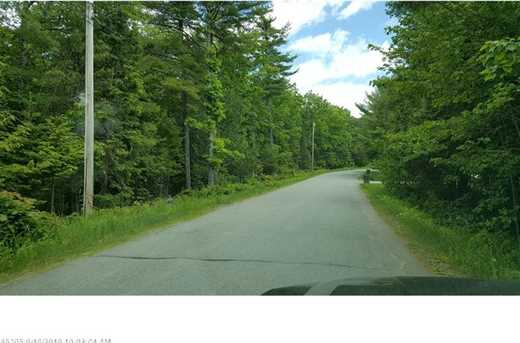 0 Hoxie Hill Rd - Photo 1