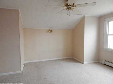 25 Beech St - Photo 7