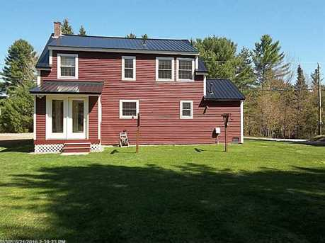 82 West Kingfield Rd - Photo 3
