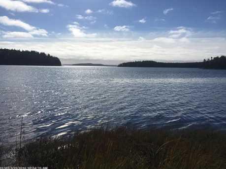 0 Island View Rd Lot 10-17 - Photo 9