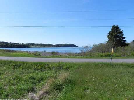 1059 Boot Cove Rd - Photo 3