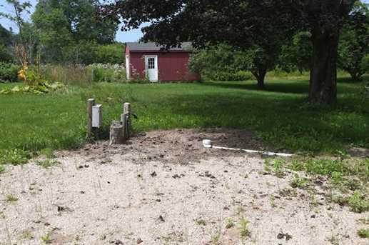353 S Deer Isle Rd - Photo 21