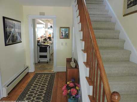 846 West Main St - Photo 13