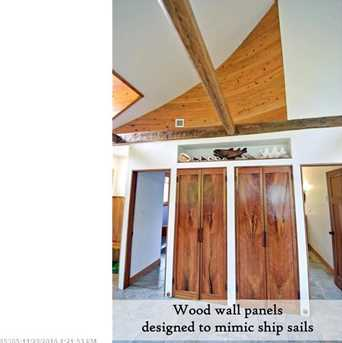506 Pigeon Hill Rd - Photo 23
