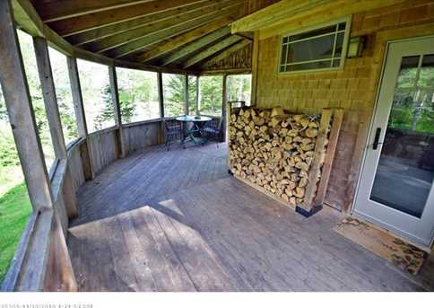 506 Pigeon Hill Rd - Photo 11