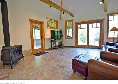 506 Pigeon Hill Rd - Photo 27