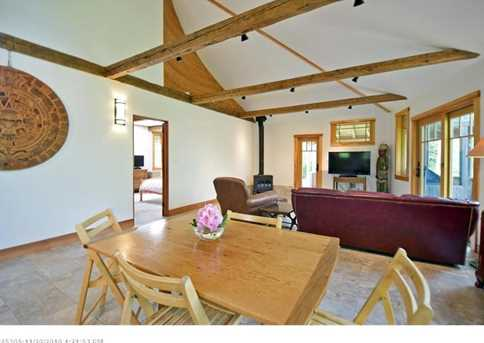 506 Pigeon Hill Rd - Photo 25