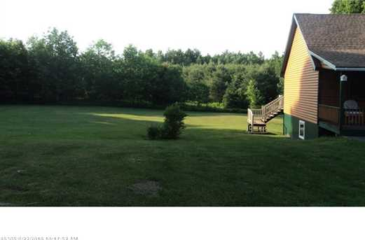177 Guilford Center Rd - Photo 3