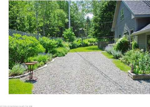 199 Hewes Point Rd - Photo 25