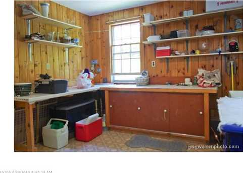 199 Hewes Point Rd - Photo 27