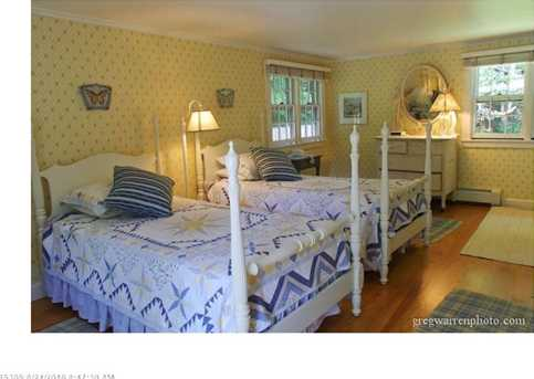 199 Hewes Point Rd - Photo 3
