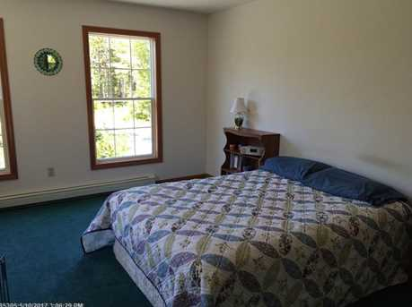 130 Bass Harbor Woods Rd - Photo 9