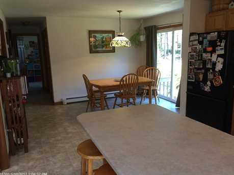 130 Bass Harbor Woods Rd - Photo 5