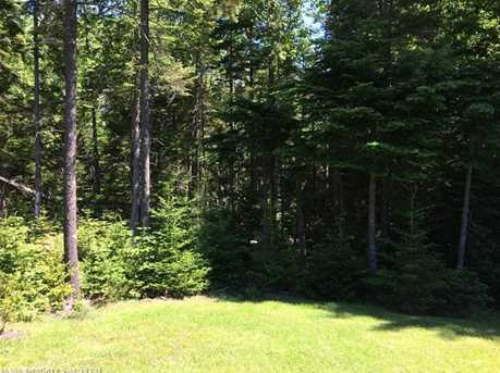 130 Bass Harbor Woods Rd - Photo 11