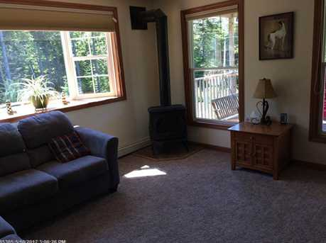130 Bass Harbor Woods Rd - Photo 3